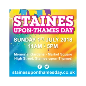 Staines_Day_Website[1]